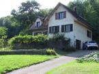 immobilier Vente Maisontraditionnelle (25)Doubs VorgeslesPins 76416