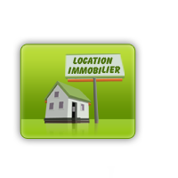Location immobilier